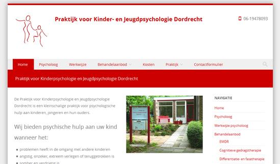 www.kindjeugdpsycholoog.nl